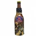Термо-чехол для пива