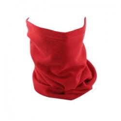 """""""Мотли Туб"""" - 3 в 1 : шапка,маска,шарф"""