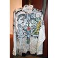 Рубашка Christian Audigier, размер L