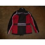 Куртка с подогревом Gerbing Cascade Extreme XL