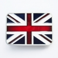 "Пряжка ""Британский флаг"""