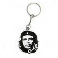 """Брелок для ключей """"Че Гевара"""""""