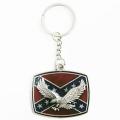 """Брелок для ключей """"confederate eagle"""""""