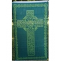 """Флаг """"Кельтский крест"""""""