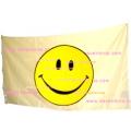 "Флаг ""Смайлик"" 150 х 90 см"