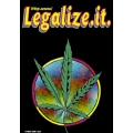 "Флаг ""legalize it!"""