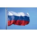 Флаг России, 150 х 90 см