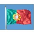 Флаг Португалии, 150 х 90 см