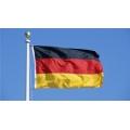 Флаг Германии, 150 х 90 см