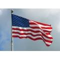 Флаг США, 150 х 90 см