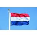 Флаг Голландии (Нидерландов), 150 х 90 см