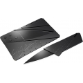 """Нож """"Iain Sinclair CardSharp"""""""