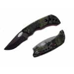 Нож складной MTech