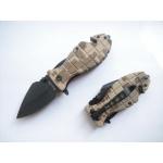 Нож складной Xtreme-tac