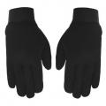 Перчатки для езды на мотоцикле
