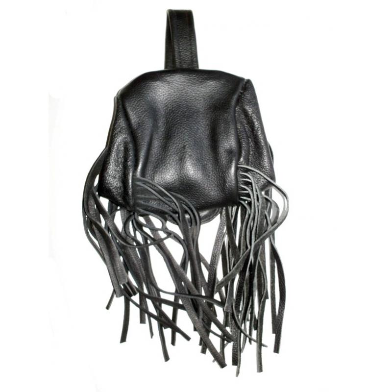 голливудские селебрити с сумкой селин