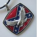 "Подвеска ""Confederate eagle"""
