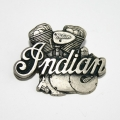"""Значок """"Indian"""""""