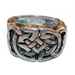 """Перстень """"Кельтский орнамент"""""""