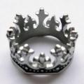"""Перстень """"Корона"""""""