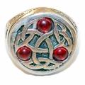 """Перстень """"Кельтский узор"""""""