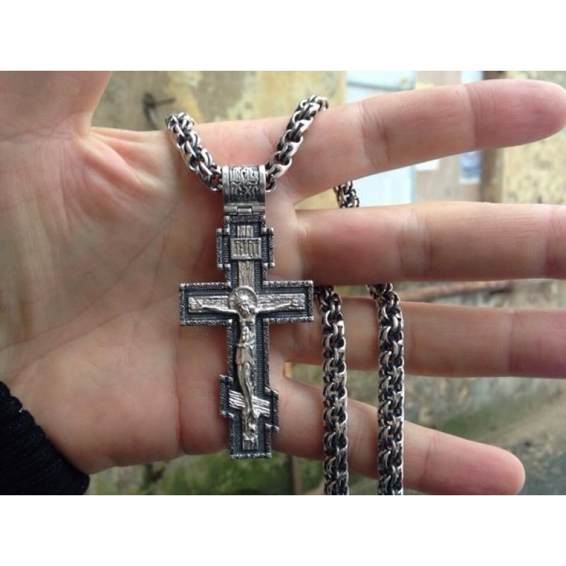 http://www.kosmik.ru/image/cache/data/silver/necklaces/fv015-800x800.jpg