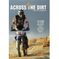 "DVD ""Across the Dirt"""