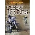 "DVD ""Desert Hounds"""