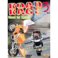"DVD ""Road Rage III"""