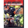 "DVD ""Off-Road Impossible: The Perry Mountain Assignment"""