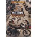 "DVD ""Million Motorcycles: Sturgis or Bust- Part 3"""