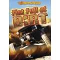 "DVD ""Fist Ful Of Dirt"""