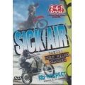 "DVD ""Sick Air"""